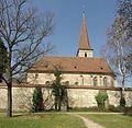 Erlangen Büchenbach St. Xystus 001.JPG