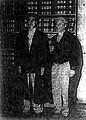 Ernest Williams and John McNeill.png
