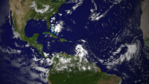 Ernesto and Pre-Florence 2012-08-03 1445Z.png