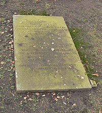 Ernst Friedrich Hector Falcke und Johann Philipp Conrad Falcke Grab Gartenfriedhof.jpg