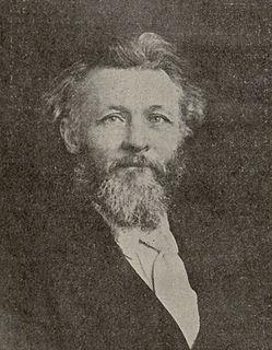 Ernst Skarstedt American writer