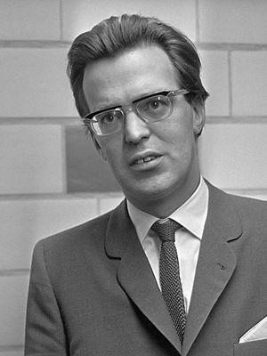 Ernst van Altena - Ernst van Altena (1968)
