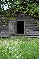 Ersk-Matsgården - KMB - 16001000299648.jpg