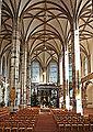 Erzgeb-Schneeberg-Wolfgangkirche1.jpg
