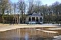 Esch-Alzette, Parc municipal Gaalgebierg (6).jpg