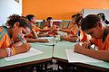 Escola do centro ADRA em Itanhaém.jpg