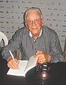 Escritor Alcione Sortica 2014.jpg