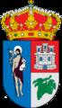 Escudo Arganda del Rey 2017.png