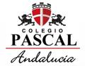 Escudo Colegio Pascal.png