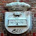 Escudo Heráldico del Real Sitio de San Fernando de Henares.jpg