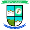 Escudo Oficial De Coyutla,Ver.png