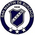 Escudo San Martin de Burzaco.jpg