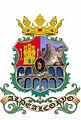 Escudo de Aldealcorvo.jpg