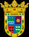 Escudo de Báscones de Ojeda.png