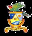 Escudo de Rahuapampa.png