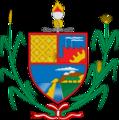 Escudo del Departamento de la Libertad-Perú.png