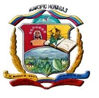 Escudo del Municipio Jose Tadeo Monagas del Estado Guarico.jpg