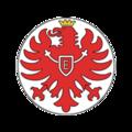 Escudo eintracht frankfurt 1957.png