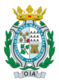 Escudo galego Oia.png