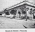 Escuelasederecho1907.jpg