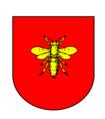 Escut municipal antic d'Abella de la Conca.png