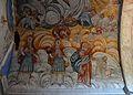 Església de Sant Jaume de Benicalaf, sants i profetes.JPG