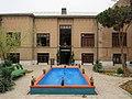 Eslami Historic House 01.jpg