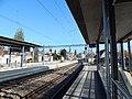 Esperando o trem.jpg