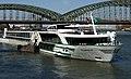 Esprit (ship, 2010) 001.JPG