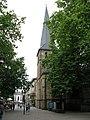 Essen (15324865505).jpg