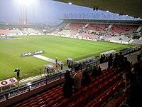 Estádio Cidade de Barcelos.jpg