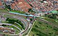 Estación Bello (Metro de Medellín).jpg