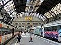 Estación de Francia, Julio 2020 14 18 35 699000.jpeg