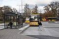 Estación de autobuses de Visby.jpg
