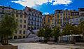 Estacio de Rossio (9503300274).jpg