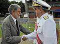 Estado-Maior da Armada tem novo chefe (15270885014).jpg