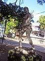 Estatua Plazoleta Florencio Varela.jpg