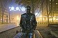 Estatua Wynton Marsalis.jpg