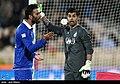 Esteghlal FC vs Sepahan FC, 30 January 2015 - 27.jpg