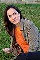 Esther Batalla (2005).jpg