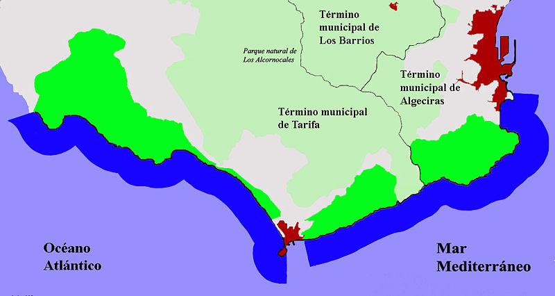 File:Estrecho mapa.JPG