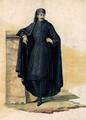 Estudante da Universidade de Coimbra, século XVIII.png