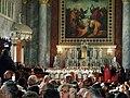 Esztergom - Meszlényi beatification 3.JPG