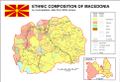 Ethnic map of Macedonia.png