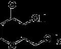Ethyl maltol-2D-by-AHRLS-2012.png