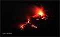 Etna 07-08-2014 (14885902623).jpg