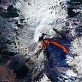Etna 18-02-2021.jpg