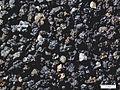 Etna Ash 062313.jpg