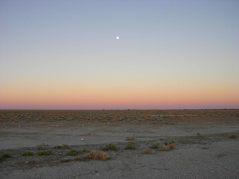 File:Etosha National Park, Namibia (3015780857).jpg