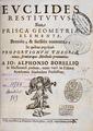 Euclides restitutus di Giovanni Alfonso Borelli (Pisa, 1658).tif